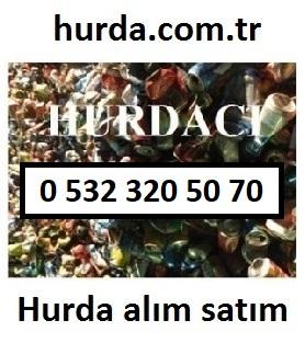 Toptan hurda alım satımı     Her nevi madeni hurda fiyatları için bizi arayın                      Tel: +905323205070